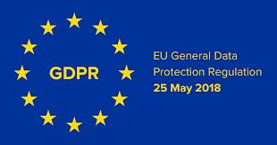 Политика на поверителност и защита на личните данни